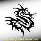 他の画像1: ドラゴンC