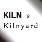 KILN & Kilnyard