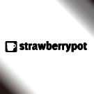 strawberrypot