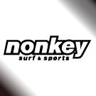 NONKEY SURF&SPORTS