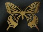 他の画像2: アゲハ蝶 A