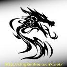 他の画像1: ドラゴンB