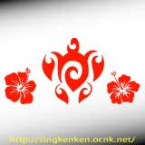 HONU 亀