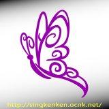 Butterfly 蝶 03