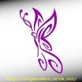 Butterfly 蝶 04