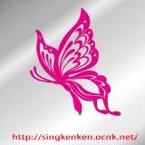 Butterfly 蝶 11