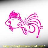 金魚_01