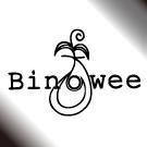 Binowee