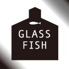 ガラス工房 GLASS FISH