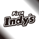 Pizza Indy's