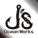 J's OCEAN WORKS