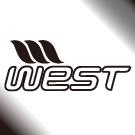 WESTSUITS JAPAN