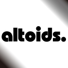 altoids.surf