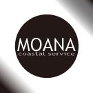 MOANA coastal service